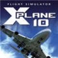 专业飞行模拟10电脑版
