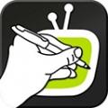 VideoScribe Pro Mac版 V2.2.4 MAC版