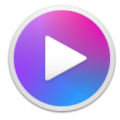 MiniPlay for Mac V2.1.5 MAC版
