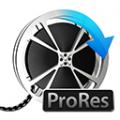 Bigasoft ProRes Converter Mac版Mac