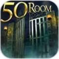 密室逃脱:挑战100个房间2安卓版