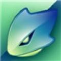 比特精灵 V3.6.0.550 万博手机客户端版