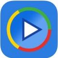 欲色影音app V1.0 IOS版