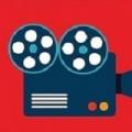 宅宅影院伦理大片合集在线观看 V1.0 免费版