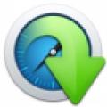 QQ旋风五分3Dvip 破解版电脑版