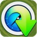 QQ旋�L�o限加速版 V4.8.773.400 ��X版