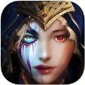 英雄之无敌魔法ios版 V3.3 苹果版