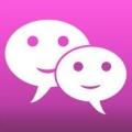 微信多开宝分身版自动抢红包ios版 V1.0 苹果版