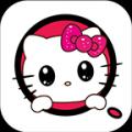 猫咪种子福利资源搜索神器安卓版