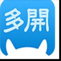 微信多开极速版 V2.1.9 安卓版