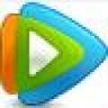 腾讯视频vip破解版 V9.21.2.0 电脑版