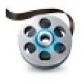 百度影音2017官方版电脑版