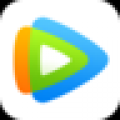 腾讯视频客户端2017官方版电脑版