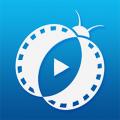影火虫app安卓版