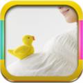 专业胎教音乐 V4.0.6 安卓版