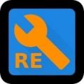 root工具箱 V2.3.0 安卓版