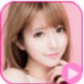 艾米美女直播秀 V5.2.1 安卓版