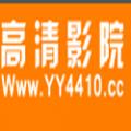 yy4410高清影院手机版安卓版