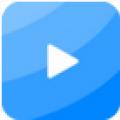 美女视频么么直播 V5.2.5 安卓版