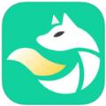 飞狐app会员账号共享版安卓版