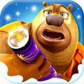 熊出没新版 V1.0.6 最新版