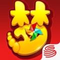 梦幻西游 V1.113.0 安卓版