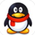 免费刷q币软件免费版 V3.7.1 安卓版