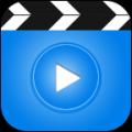 万能视频播放器HD安卓版