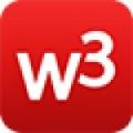 华为w3 V3.4.8 安卓版