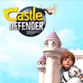 城堡守卫者 V1.0 安卓版
