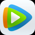 腾讯视频vip破解版 V5.3.0.11585 破解版