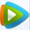 腾讯视频电脑版