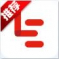 乐视视频vip破解版 V7.3.2 电脑版