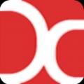 海马安卓模拟器 v0.10.5 安卓版