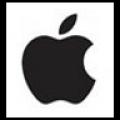 苹果模拟器苹果版