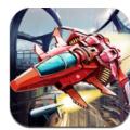 太空竞速2 V1.0.3 安卓版