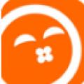 土豆视频播放器app V6.1.1 安卓版