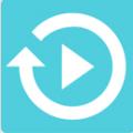 10分3D视频 广告过滤大师安卓版