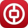 中国银行网络银行苹果版