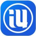 爱思助手iPhone版 V7.2.3 iOS版