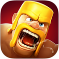 �����ͻ(Clash of Clans) V8.709.23 iPhone��