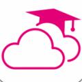 21教育网全国版安卓版