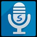 语音变声软件 V4.4 破解版