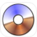 iso光盘镜像制作 V5.4 绿色版