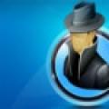 越狱搜索神器下载 V2.8 PC版
