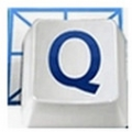 QQ五笔电脑版