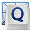 QQ五�P��X版