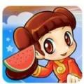 大富翁4fun中文完美版安卓版