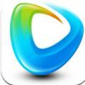 迅雷看看播放器app V5.3.0.65 安卓版