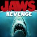 复仇大白鲨安卓无限金币